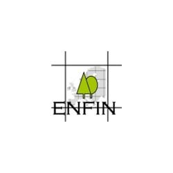 ENFIN